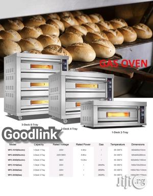 Commercial Oven   Industrial Ovens for sale in Rivers State, Port-Harcourt