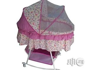 Graceland Baby Cot   Children's Furniture for sale in Lagos State, Yaba