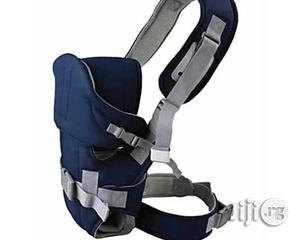 Cartier Baby Carrier | Children's Gear & Safety for sale in Lagos State, Yaba