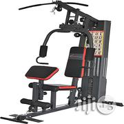 Marshal Fitness MULTI GYM | Sports Equipment for sale in Abuja (FCT) State, Central Business Dis