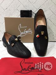 Christian Louboutin Ceremonial Shoes | Shoes for sale in Lagos State, Lagos Island