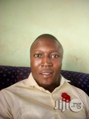 General Manager | Clerical & Administrative CVs for sale in Enugu State, Oji-River