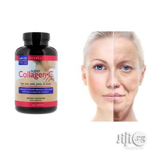 Neocell Super Collagen +C Type 1 3   Vitamins & Supplements for sale in Lagos State, Ojo