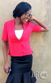 Advertising & Marketing CV   Part-time & Weekend CVs for sale in Akwa Ibom State, Mkpat Enin