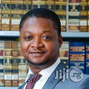 Legal Officer at HRmadam Consulting | Legal CVs for sale in Lagos State, Ikeja