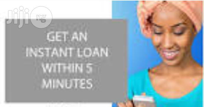 Borrow And Pay Later