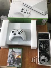 Xbox One S 1 Terabyte | Video Game Consoles for sale in Lagos State, Ikeja