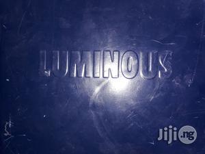 Inverter Luminous 12V 1700VA | Solar Energy for sale in Lagos State, Gbagada