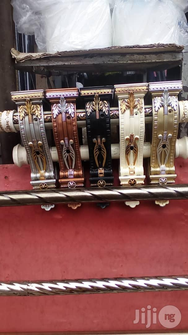 Curtains and Window Blinds   Home Accessories for sale in Mabushi, Abuja (FCT) State, Nigeria