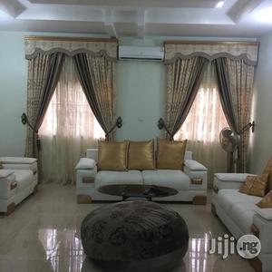 Curtains and Window Blinds | Home Accessories for sale in Abuja (FCT) State, Mabushi