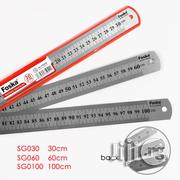 Stainless Ruler 60cm   Stationery for sale in Lagos State