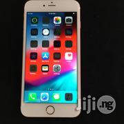 Apple iPhone 6s Plus 16 GB Gold   Mobile Phones for sale in Edo State, Benin City