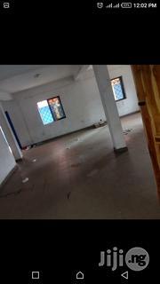 Massive Office Space Along Ogunnusi Road Aguda Ogba Ikeja Lagos | Commercial Property For Rent for sale in Lagos State, Ikeja
