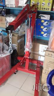 Engine Crane | Vehicle Parts & Accessories for sale in Lagos State, Isolo