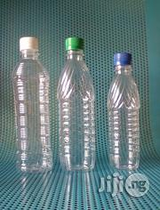 Drinks Bottles | Manufacturing Materials & Tools for sale in Lagos State, Alimosho