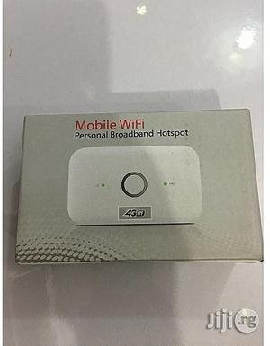 MTN Mobile Wifi Modem | Networking Products for sale in Lagos State, Ikeja