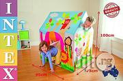 Kids Fun Play House | Toys for sale in Rivers State, Port-Harcourt