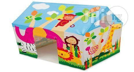 Kids Fun Play House   Toys for sale in Port-Harcourt, Rivers State, Nigeria
