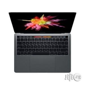 "Macbook PRO 13.3"" 256GB SSD 8GB RAM | Laptops & Computers for sale in Lagos State, Shomolu"