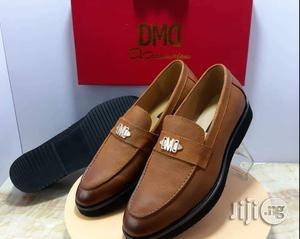 Pure Italian DMD Loafers Shoe | Shoes for sale in Lagos State, Surulere