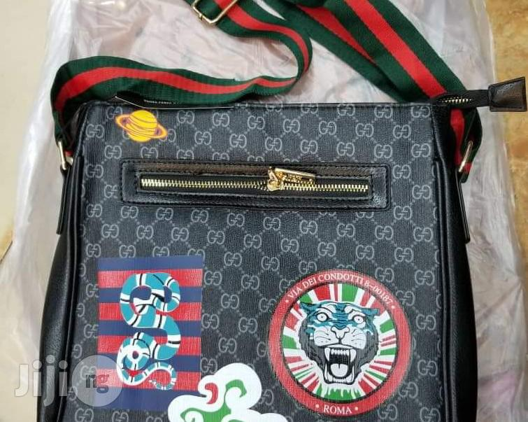Quality Gucci Bag Available