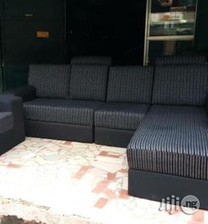 Qunique Lovely Sets of Chair   Furniture for sale in Lagos State, Ojo