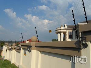 Installation Of Electric Perimeter Fence | Building & Trades Services for sale in Anambra State, Awka