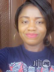 Legal CV | Legal CVs for sale in Enugu State, Enugu