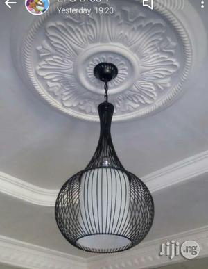 Fantastic And Classic Design Pendant   Home Accessories for sale in Lagos State, Surulere
