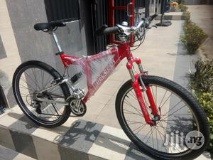 Peugeot Sport Bicycle | Sports Equipment for sale in Rivers State, Port-Harcourt