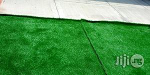 Turf Green Grass For Interior And Exterior Decor | Party, Catering & Event Services for sale in Lagos State, Ikeja