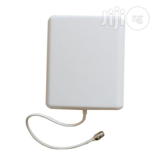 Archive: 2G /3g /4g Signal Booster Outdoor Indoor Antenna