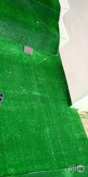 Buy In Large Quantity Artificial Grass In Lagos | Landscaping & Gardening Services for sale in Lagos State, Ikeja