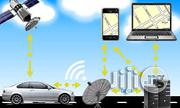 Vehicle Tracking Installation | Automotive Services for sale in Abuja (FCT) State, Wuse 2