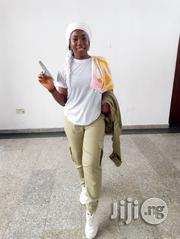 Office Assistance | Internship CVs for sale in Lagos State, Ifako-Ijaiye