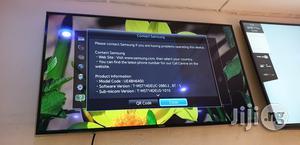 """Samsung Smart Full HD Led 3D TV 48""""   TV & DVD Equipment for sale in Lagos State, Ojo"""