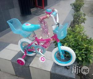 Princess Children Bicycle | Toys for sale in Imo State, Owerri