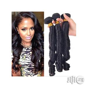 Romance Curls Hair   Hair Beauty for sale in Lagos State, Ikeja