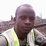 Electrical Technician CV | Construction & Skilled trade CVs for sale in Lagos State, Lagos Island
