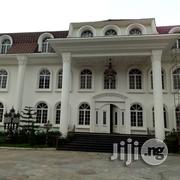 An Exquisitely Built World Class Mansion In The Heart Of Asokoro Abuja Nigeria | Commercial Property For Sale for sale in Rivers State, Port-Harcourt