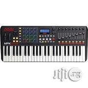 AKAI Professional MPK 249 - Performance Keyboard Controller | Musical Instruments & Gear for sale in Enugu State, Enugu