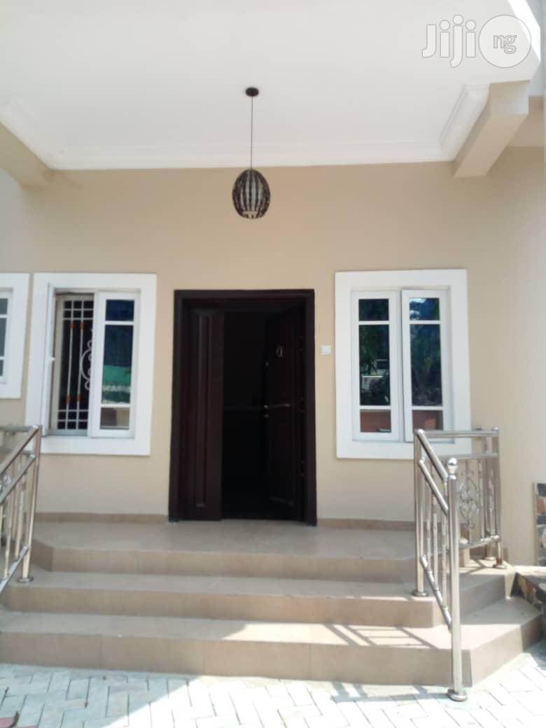 Brand New 4bedroom Duplex in Rumuibekwe Estate PH | Houses & Apartments For Rent for sale in Port-Harcourt, Rivers State, Nigeria