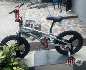 Tonyhawk Children Bicycle | Toys for sale in Imo State, Owerri