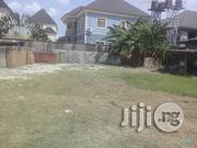 928.44sqmts Fenced Plots Of Land For Sale | Land & Plots For Sale for sale in Rivers State, Port-Harcourt