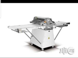 New High Tech Dough Sheeter   Restaurant & Catering Equipment for sale in Lagos State, Ojo