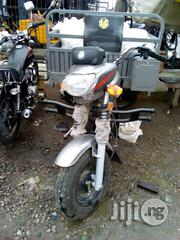 Tricycle Cargo 2018 Brown For Sale | Motorcycles & Scooters for sale in Lagos State
