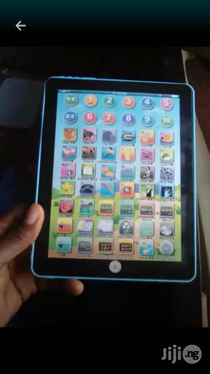 Kids Learning iPad | Toys for sale in Oyo State, Egbeda