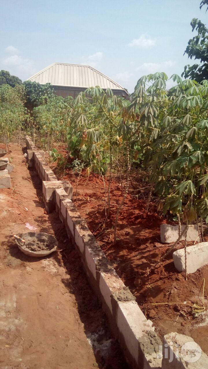 Businesspartners Needed | Building & Trades Services for sale in Auchi, Edo State, Nigeria