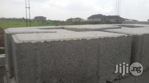 Interlocking Paving Stones | Building Materials for sale in Lagos State, Ikeja