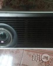 Sony Projector For Seminar Or Filmshow | TV & DVD Equipment for sale in Ogun State, Ogun Waterside